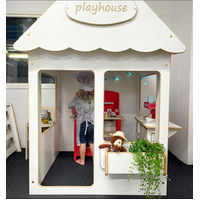 Hunter Playhouse