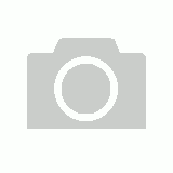 Kids Table and Chair Set - Polar